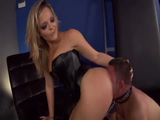 free-full-length-femdom-movie